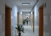 普兰店男科医院环境