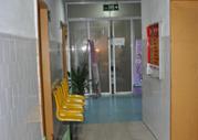 普兰店男科医院
