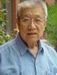 杨文质  副主任医师