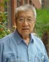 杨文质 男科专家